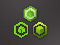 Dribbble-square-logo-all_teaser