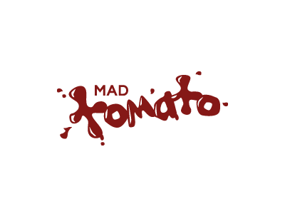 Mad_tomato2