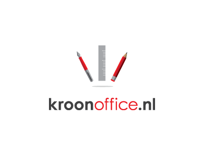 Kroon_office