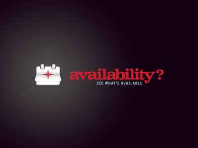 Availability