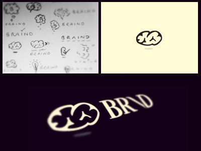 Brnd2