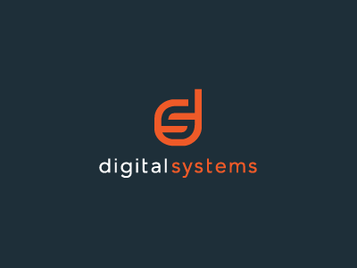 Digital_systems