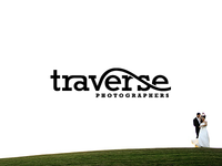 Traverse Photographers