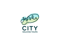 City Walking Tours