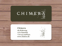 Chimera_cards_teaser