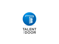 The Talent Door