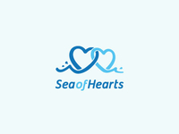 Sea_of_hearts_teaser