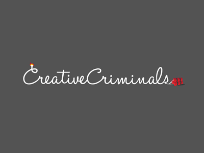 Creative_criminals