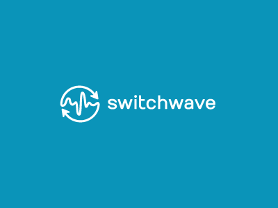 Switch_wave