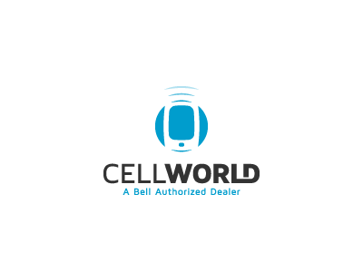 Cell_world1