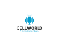 Cell World #1