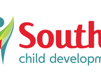 Southside Child Development Center Logo