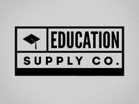 Educational Supply Co. v.2
