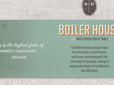 Boilerhouse_dribbble4