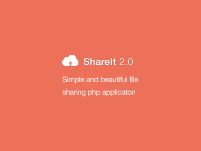Shareit-shot