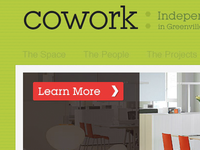 CoWork V4 - Greenified