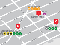 Maker's Row 2012 Holiday Shopping Guide
