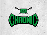 Chronic (Full)