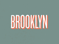 Brooklyn-03_teaser