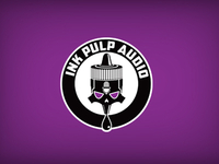 Inkpulp Audio Logo