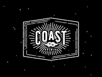 Coast-lockup_new_teaser
