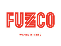 Fuzzco is hiring.