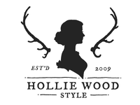 Hollie woods eh symmetry