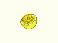 Lemon_teaser