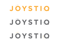 Joystiq Branding Case Study Project