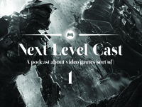 Ideas for Next Level Cast 2.0 (Revised Type 2)