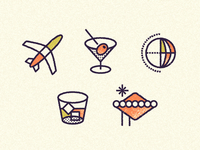 Travel_icons_teaser