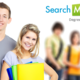SearchMyDegree