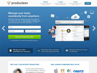 Producteev_home_page_teaser