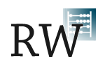 RW Alternative Logo