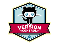 Version-control_teaser