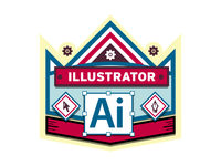 Illustrator-badge_teaser