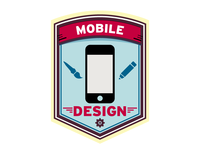 Mobile-design-badge_teaser