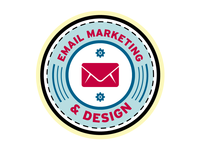 Email-marketing-badge_teaser
