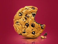 Cookie_teaser