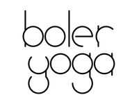 Boler Yoga Circle Type Experiment