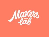 Logo: Makers Lab