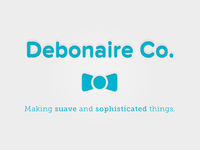 Debonaire Co.