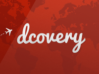 Dcovery Featured