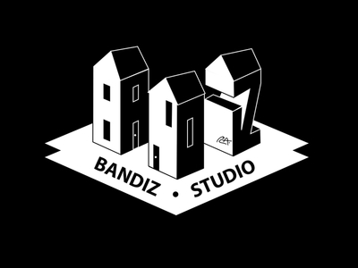 "BANDIZ STUDIO ""AREA"""