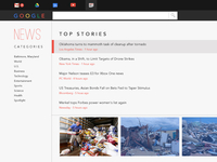 Google_redesign_news_teaser