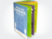 Storage Tips Book