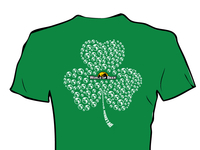 Shirt_stpatricks2012_new_teaser