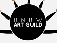 Renfrew Art Guild