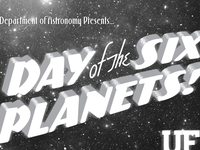 Day Of Six Planets Title Card Fpo