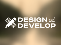 Design and Develop logo